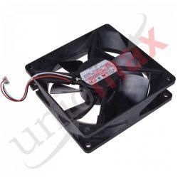 Cooling Fan RH7-1552-000