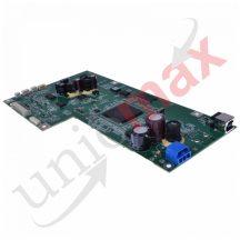 Formatter Board CB016-60001