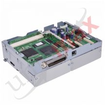 Electronics Module Assembly C7796-67008 (C7796-60149)
