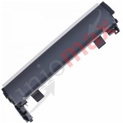Top Cover Assembly RM1-2036-000