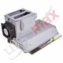 Electronics Module  C7779-69144,C7779-69164, C7779-69263, C7779-60263, C7779-60259, C7779-60048