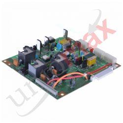 DC Controller PC Board RG5-7057-070 (Q1860-69019; Q1860-69005)