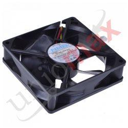 Cooling Fan RH7-1354-000
