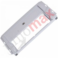 Front Cover RC1-5630-000