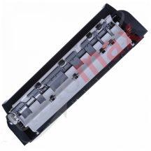 Automatic Duplexer C8258A