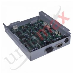 Controller PC Board Assembly Q5693-60530