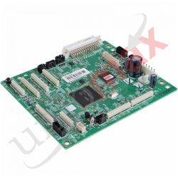 DC Controller Board RM1-2580-150 (RM1-2580-000)