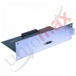 Copy Connect Board Assembly Q6006-60001