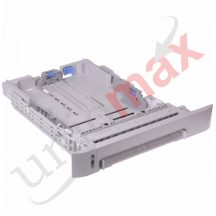 250-sheet Paper Cassette Tray Assembly RM1-1925-000 (RM1-1916-050)