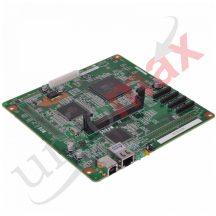 Controler PCB 42373503