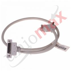 Copy Connect Cable C8549-60105