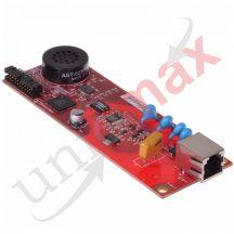Fax Controller PCA CC456-60002