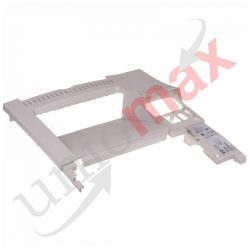 Top Cover RG5-2663-090