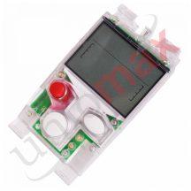 Control Panel C7796-67005 (C7796-67004, C7796-60208)