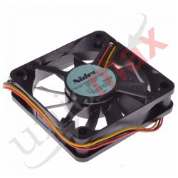 Cooling Fan RK2-0280-000