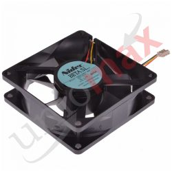 Cooling Fan RK2-0278-000