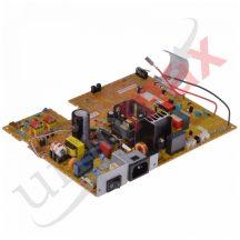 Engine Control Board RM1-0834-030
