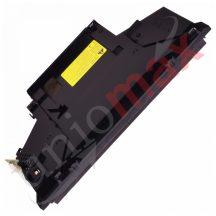 Laser Scanner Unit FG6-7127-000