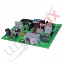 LIU Board C9138-60002