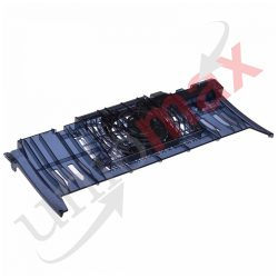 Duplexing-Tray Lower Assembly RC1-5949-000