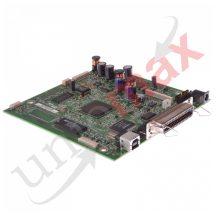 Formatter Board C6747-60205