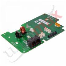 Fax Line I/F Board QK1-2229-02