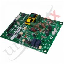 NCU Board Assembly HG5-3107-000