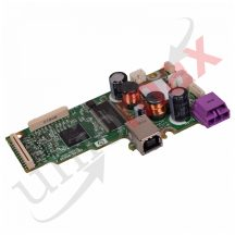 Formatter Board CB730-60024