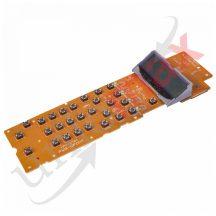 Control Panel HK1-0216-000