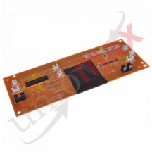 Electronic Board HK1-0213-05