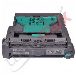 Duplexer C9674-67901