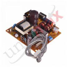 Power Supply HK1-0253-000