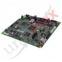 Formatter Board HM1-0755-000