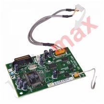 Modem Board Assembly HM1-0758-000
