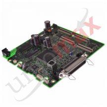 Formatter Board C6464-60033