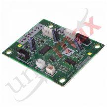 DC Motor Engine Control Board QK1-2327-000