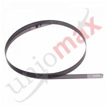 Encoder Strip C8963-80074