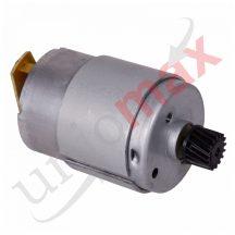 Motor QK1-3042-000