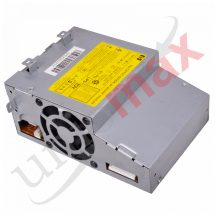 Power Supply C8157-60004