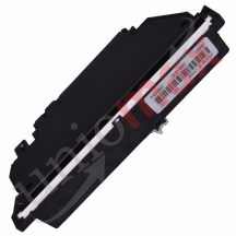 ADF Flatbed Scanner C8187-60067