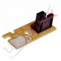 Encoder Disk Sensor CM751-80167