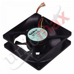 Main Cooling Fan RH7-1442-000