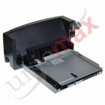 Duplexer Assembly CF062-67901
