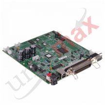 Main Control PCBA G105910-050
