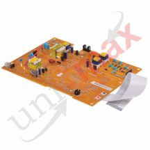 High Voltage Power Supply Assembly RM1-1415-000