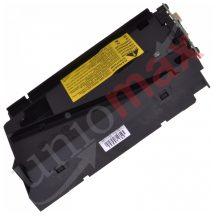 Laser Scanner Unit RM1-1521-000