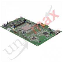 Formatter Board FM2-6934-000