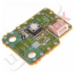 Wireless Controller PCA RM1-7038-000