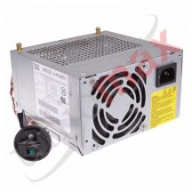 Power Supply C7769-60387 (C7769-60145)