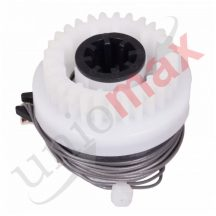 Clutch Assembly, Tray 1 RM1-8318-000